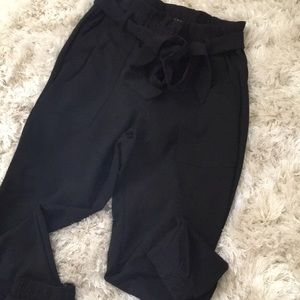 Pants - High waisted dress pants